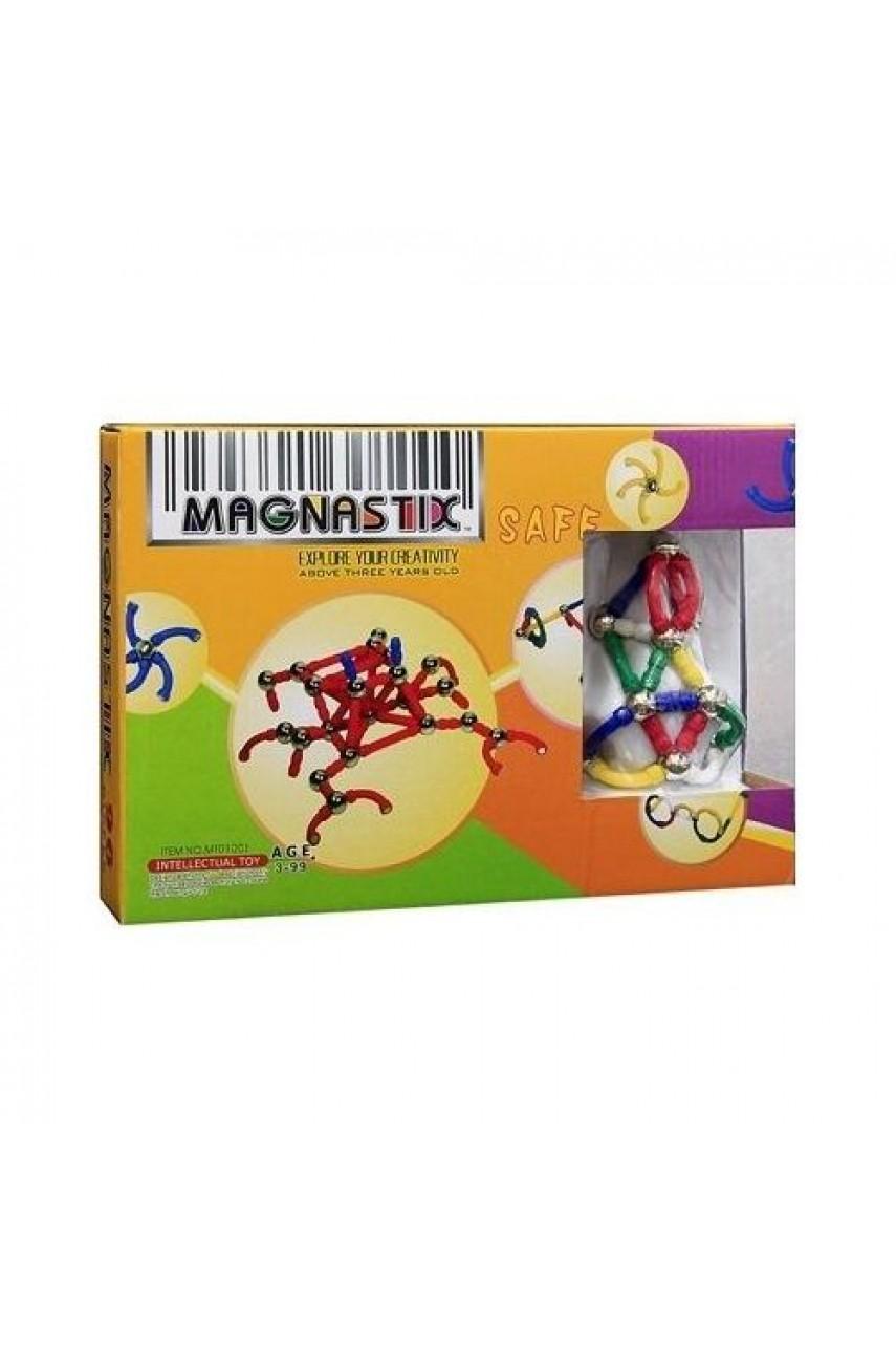 Магнитный конструктор Magnastix MT01001