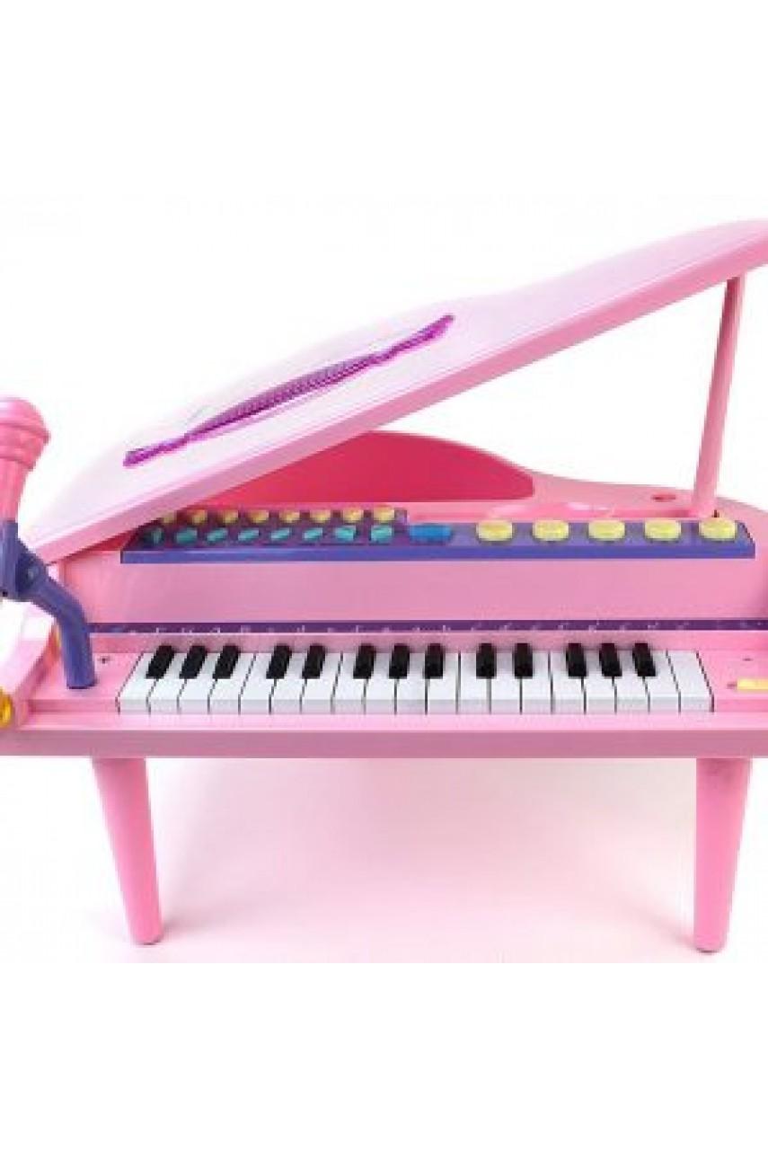 Детское пианино 3205