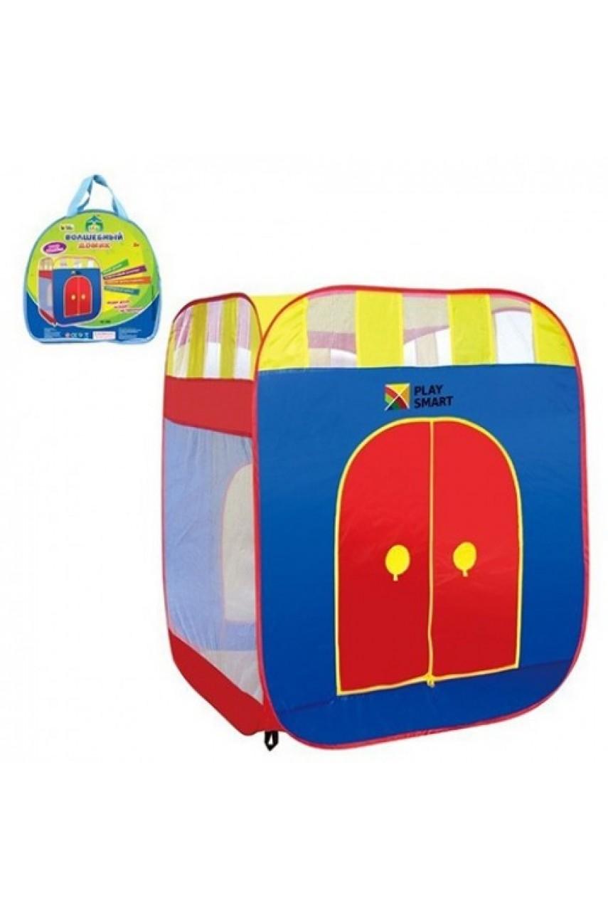 Детская игровая палатка Play Smart 3000
