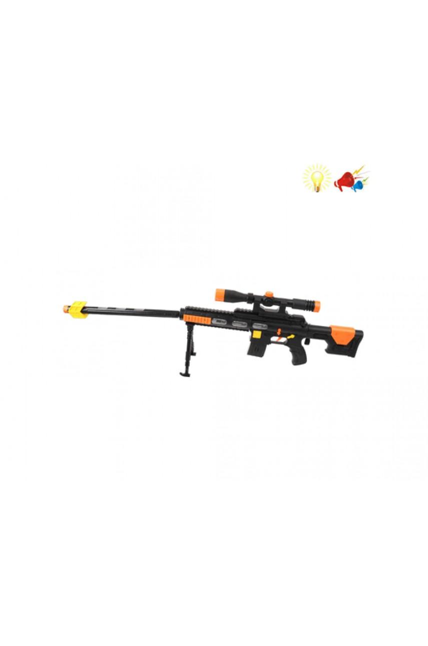 Детская снайперская винтовка 0768-8K