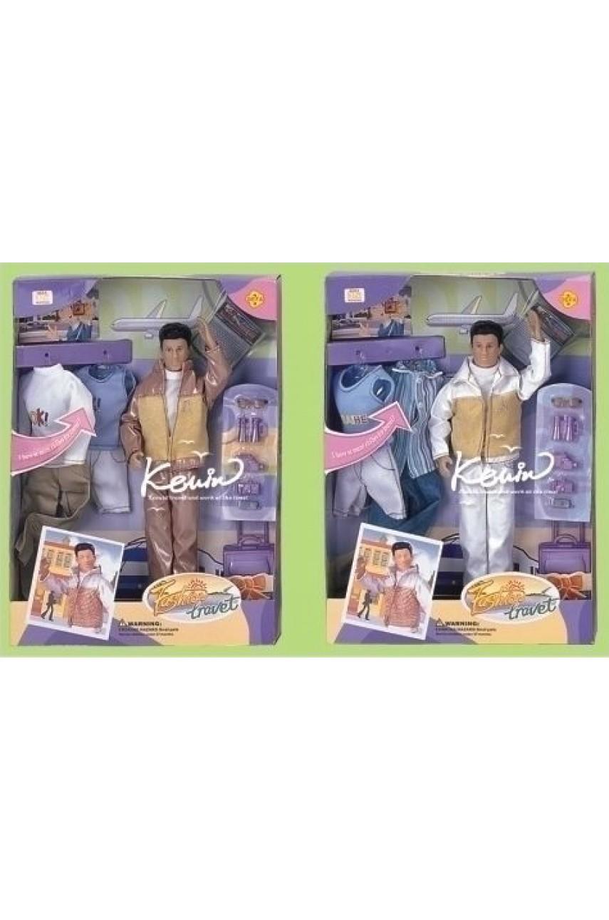 Кукла Defa Lucy Kenin 20993