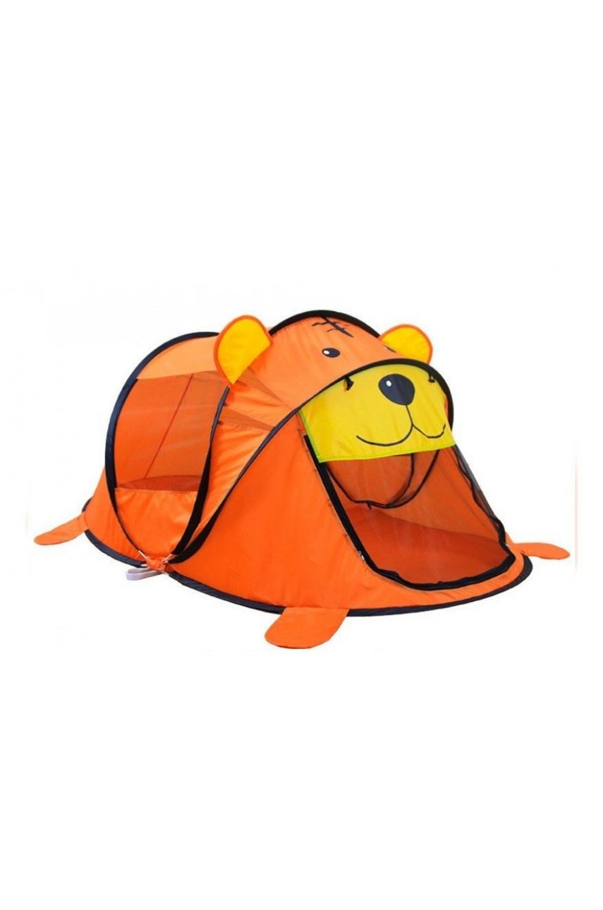 Игровая палатка Тигра VT18-11063