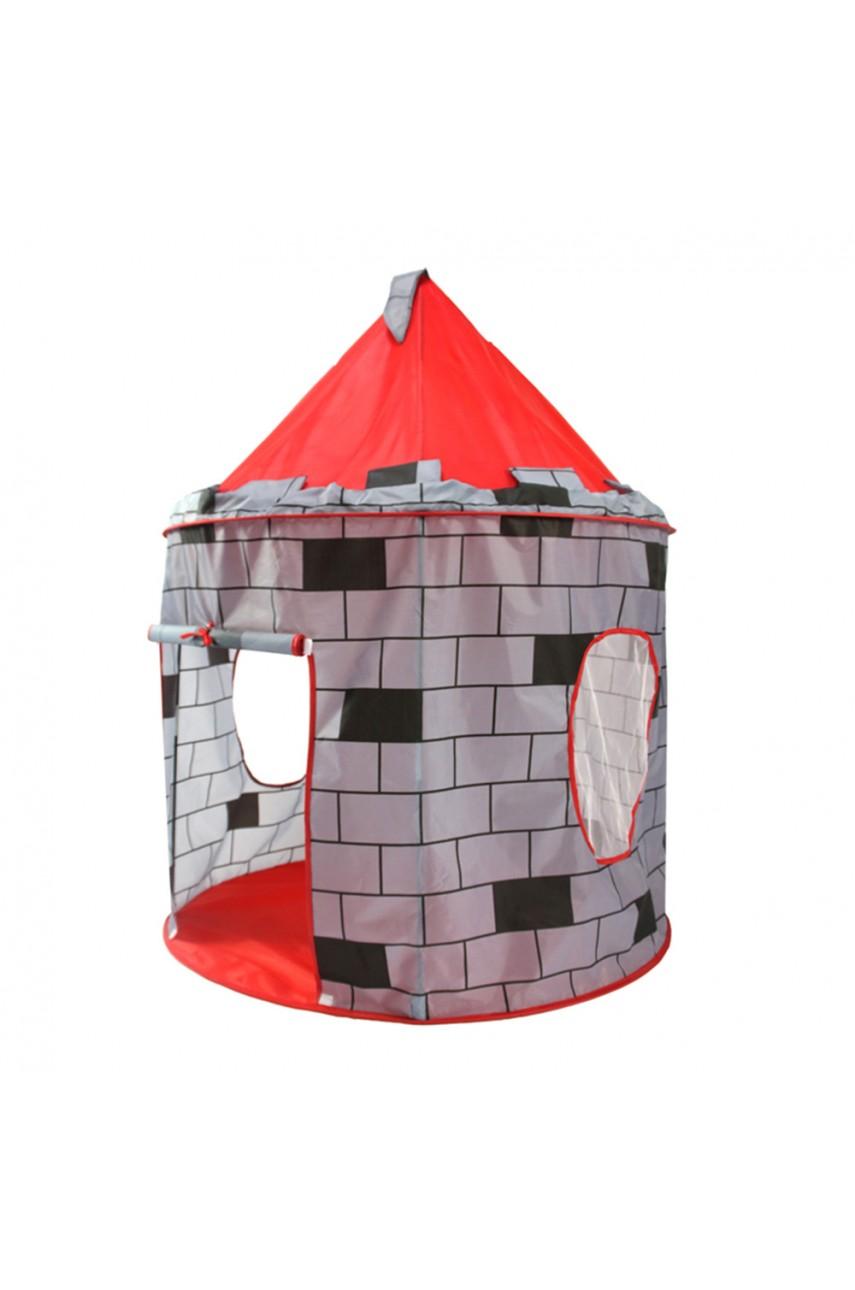 Детская игровая палатка Замок RE1103R
