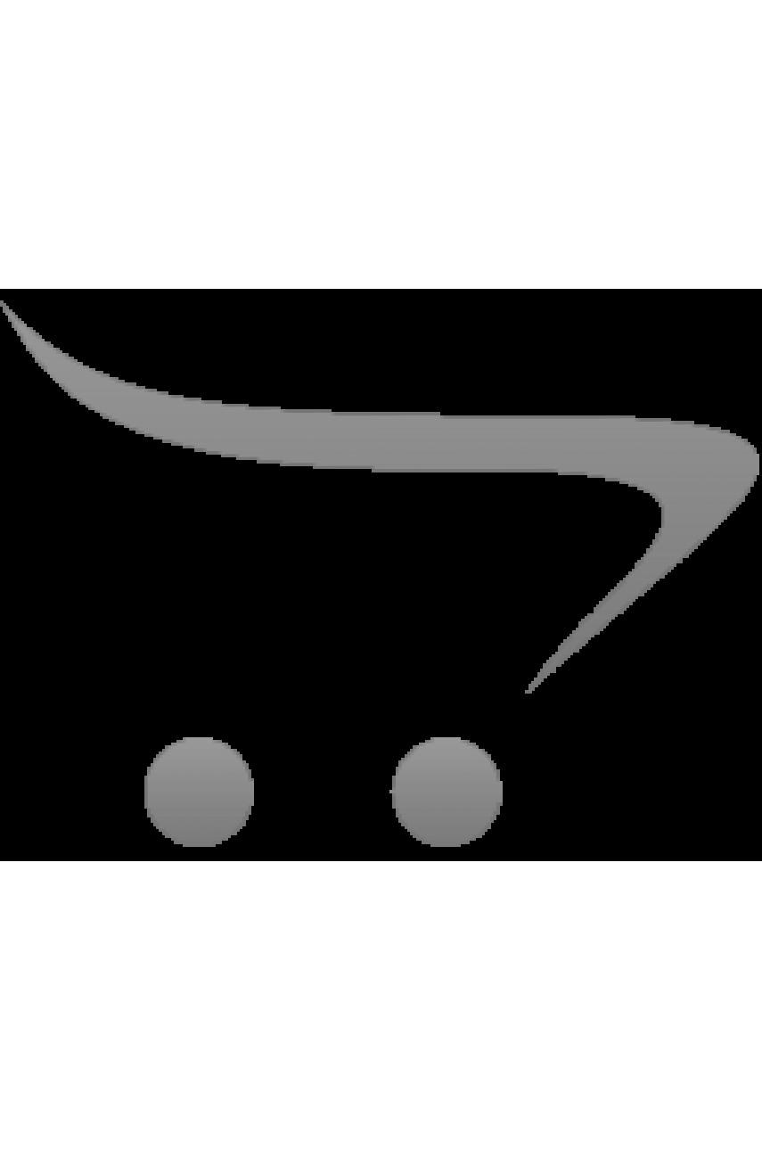 Гусеничный экскаватор на дистанционном управлении